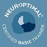 Tampon de certification NeurOptimal® 2021